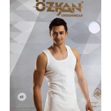 Мужская футболка 0113 Ozkan