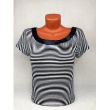 Женская футболка 21180 Ozkan