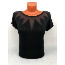 Женская футболка 21819 Ozkan
