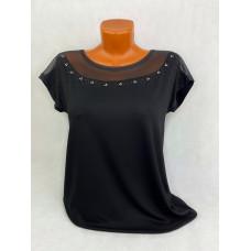 Женская футболка 23307 Ozkan