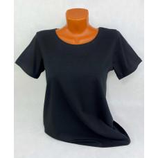 Женская футболка 25284 Ozkan